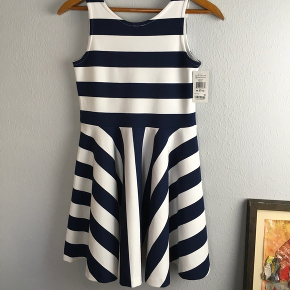 c8e4b0560d5f Polo by Ralph Lauren Dresses